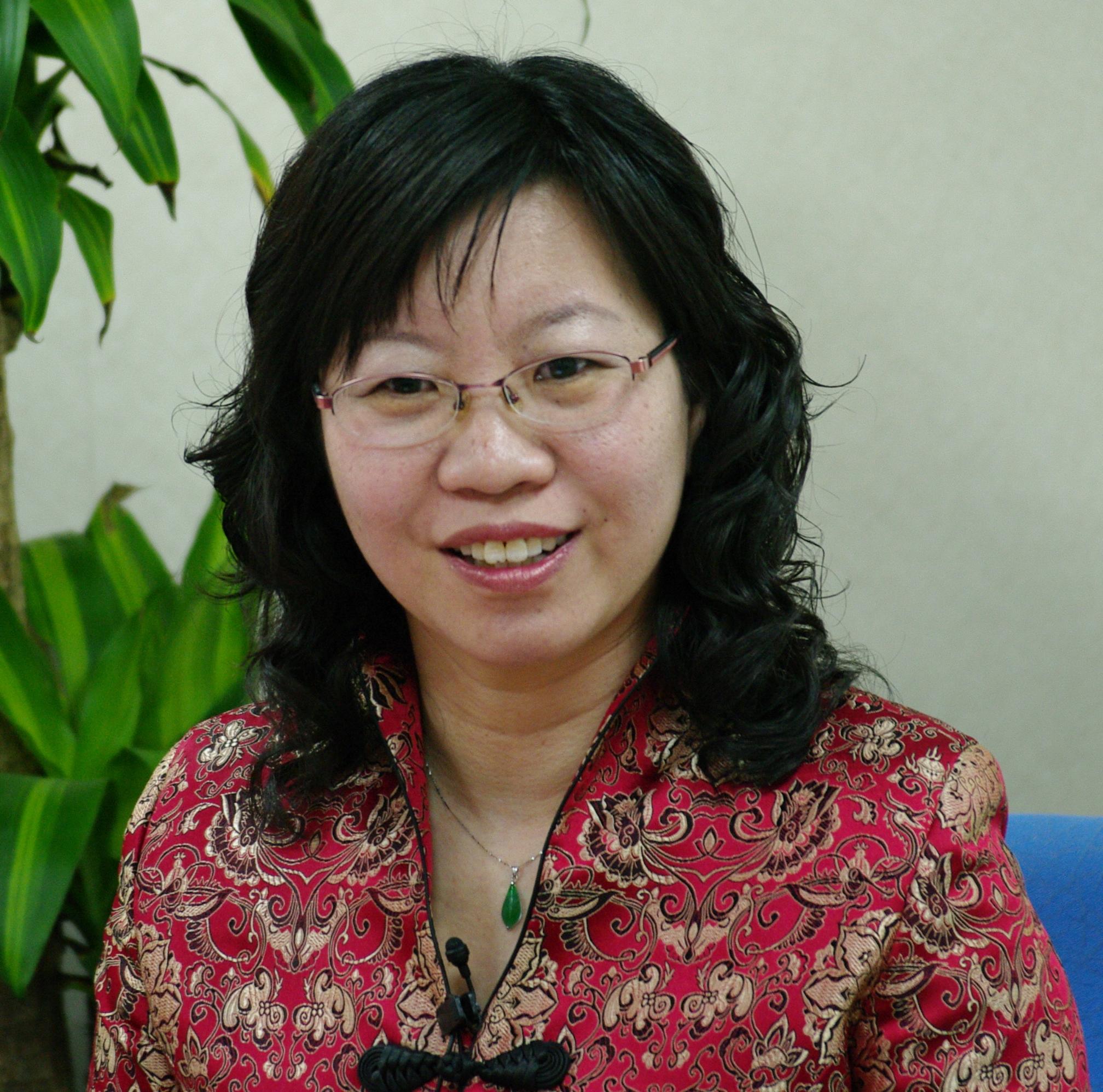中韩中年女性的健康状况及生活质量的比较研究与韩国合作课题,2006